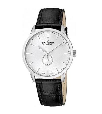 986da14169d9 Candino - C4470 1 - Candino pánske hodinky
