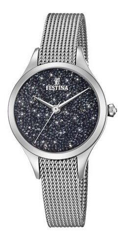 festina-mademoiselle-swarovski-20336-3 damske hodinky s kamienkami 3db6265e4cf