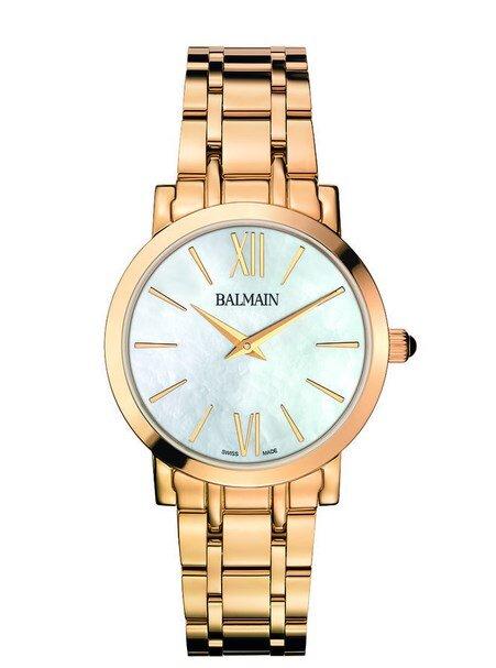 a6b55c83e balmain-laelia-lady-ii-b4430-33-82 balmain damske hodinky eshop