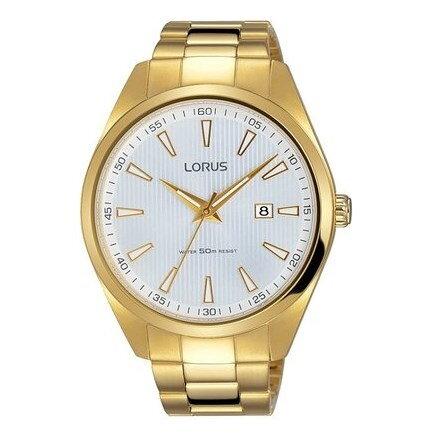 098963b44 lorus-rh950gx-9 pánske hodinky eshop