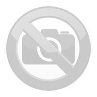 e31213888 Napichovacie náušnice srdiečka K205 b