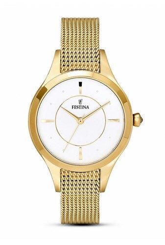 ae2d41a1fb9 Dámske hodinky Festina Mademoiselle 16959 1
