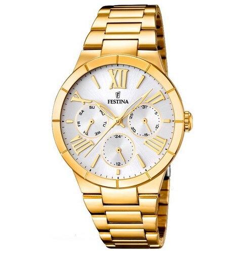 4b63805b7b51 Festina Mademoiselle 16717 1 - dámske hodinky -eshop