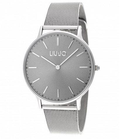 23ecacc1e damske-hodinky-liu-jo-tlj-1057-moonlight-