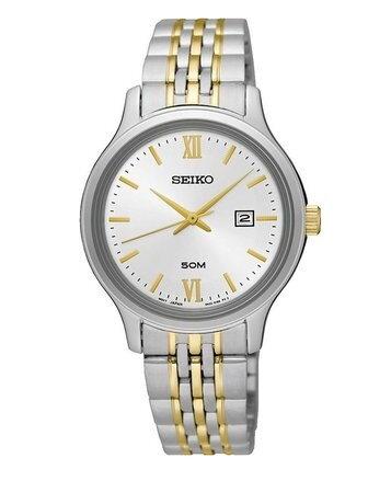 Seiko SUR705P1. Seiko SUR705P1. Dámske hodinky ... c5a29b0cf54
