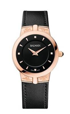 Balmain Lady Arabesques B4139.32.66 (B41393266)