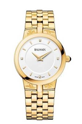 Balmain Lady Arabesques B4130.33.26