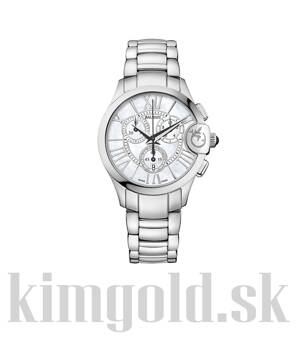 B6971.33.82 BALMAINIA CHRONO LADY ARABESQUES (B69713382)