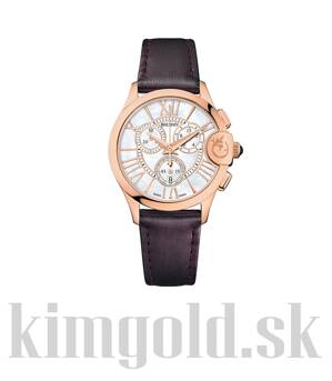 BALMAINIA CHRONO LADY ARABESQUES B6979.72.82