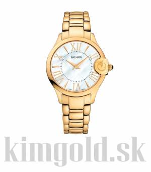 BALMAINIA  LADY ARABESQUES B3970.33.82