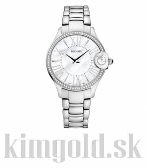 BALMAINIA  LADY ARABESQUES B3975.33.82