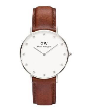 Daniel Wellington DW00100079