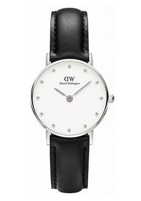 Daniel Wellington DW00100068