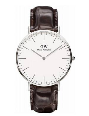 Daniel Wellington DW00100025