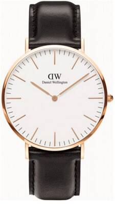 Daniel Wellington DW00100007