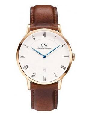 Daniel Wellington DW00100083
