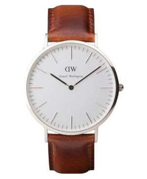 Daniel Wellington DW00100021