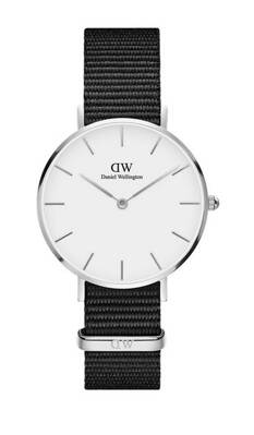 Daniel Wellington DW00100254