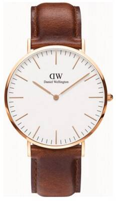 Daniel Wellington DW00100006