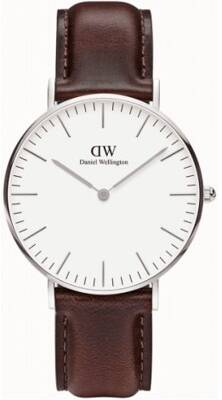 Daniel Wellington DW00100056