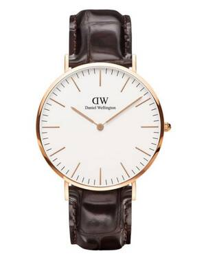 Daniel Wellington DW00100011