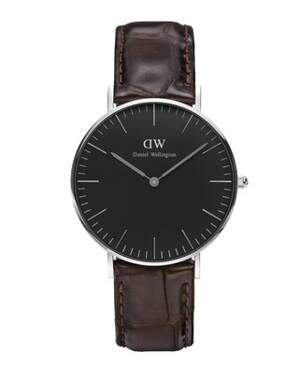Daniel Wellington DW00100134