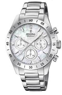 Festina Boyfriend Diamond 20397/1