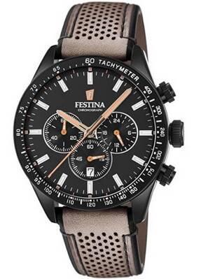 Pánske hodinky Festina The Originals 20359 1 29a7109d93b