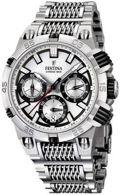 Festina Chrono Bike 2014 16774/1