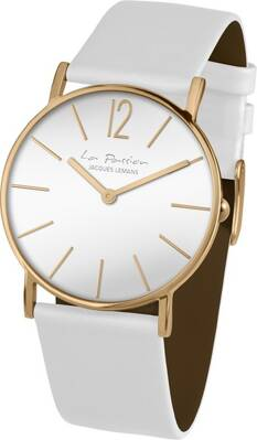 Jacques Lemans La Pasion LP-122G