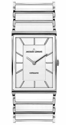 Jacques Lemans 1-1651E