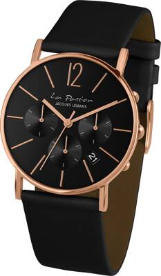 Jacques Lemans La Pasion LP-123E