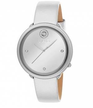 65667c668 Dámske hodinky Liu Jo TLJ1155 Only you