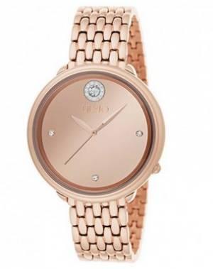 1efa2e994 Dámske hodinky Liu Jo TLJ1158 Only you
