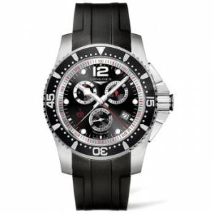 Longines Hydro Conquest L3.843.4.56.2 ( L28434562) puzdro 47,50mm