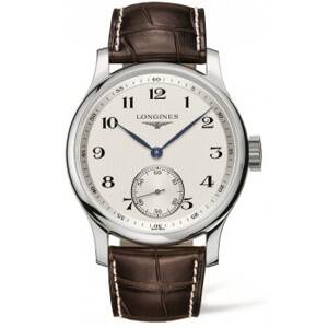 Longines The Master Collection L2.840.4.78.3 ( L28404783 )  puzdro 47,50mm