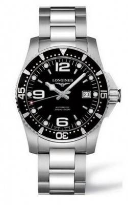 Longines Hydro Conquest L3.642.4.56.6 ( L36424566 ) puzdro 41mm