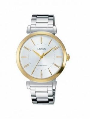 11a4880a0 Lorus hodinky   45