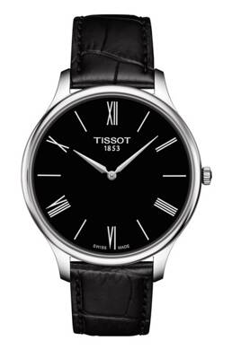 Tissot Tradition T063.409.16.058.00 (T0634091605800)