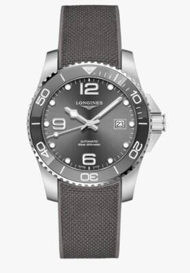 Longines Hydro Conquest 41mm L3.781.4.76.9 ( L37814769)