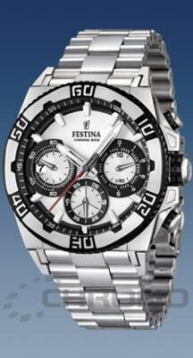 Festina Chrono Bike 16658/1