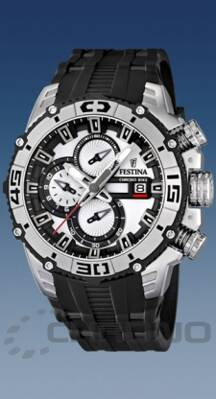 Festina Chrono Bike 16600/1