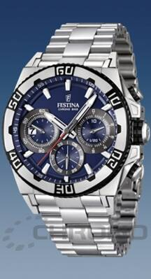 Festina Chrono Bike 16658/2
