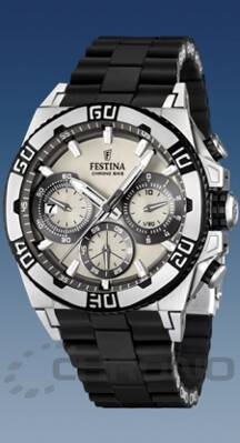 Festina Chrono Bike 2013 16659/1