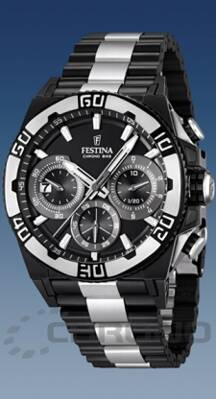 Festina Chrono Bike 2013 16660/1