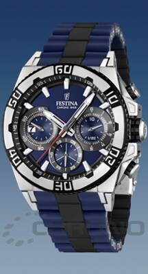 Festina Chrono Bike 16659/2