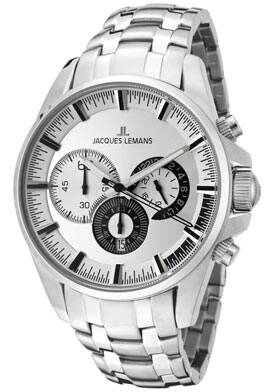 Jacques Lemans Liverpool 1-1652I