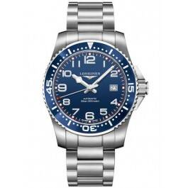 Longines Hydro Conquest L3.695.4.03.6 ( L36954036 ) puzdro 41mm