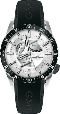 Jacques Lemans Liverpool 1-1584B