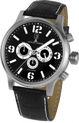Jacques Lemans Porto 1-1794A